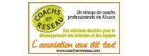 coachs en réseau partenaires coaching