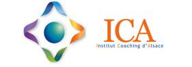 Coaching formation en alsace