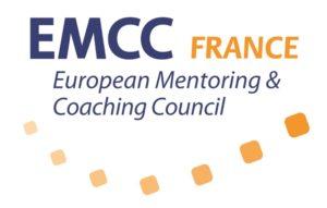 EMCC déontologie coaching